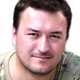 Radek Pavel
