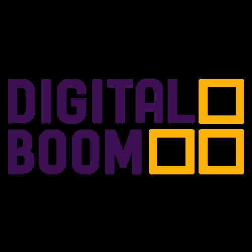 Digital Boom – Výkonnostný online marketing