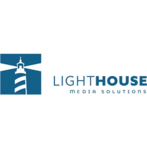 Lighthousems