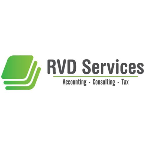 RVD Services, s. r. o.