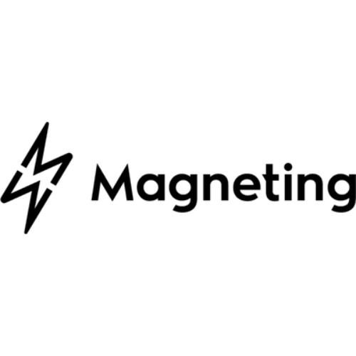 Magneting s.r.o.