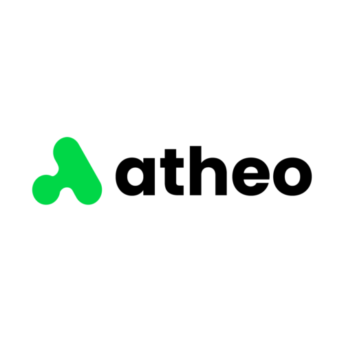 ATHEO
