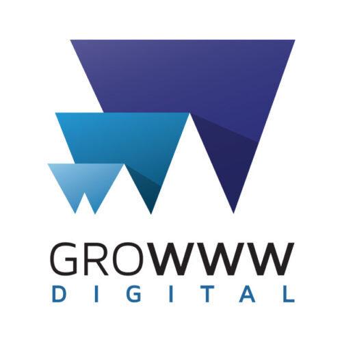 Growww Digital