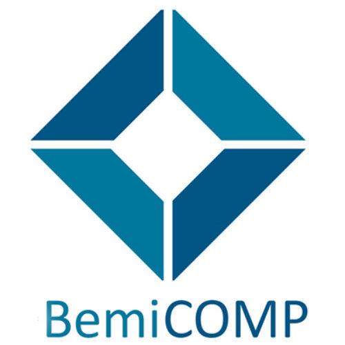 BemiCOMP s.r.o.