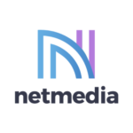 Netmedia s.r.o.