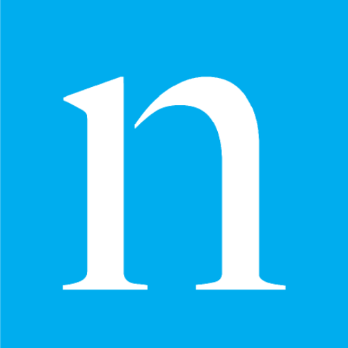 AC Nielsen Slovakia s. r. o. (Nielsen Brandbank)