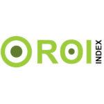 ROI index