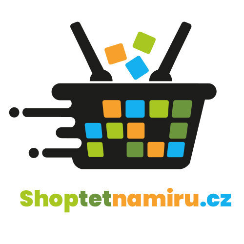 Shoptetnamiru.cz