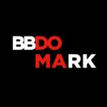 MARK BBDO