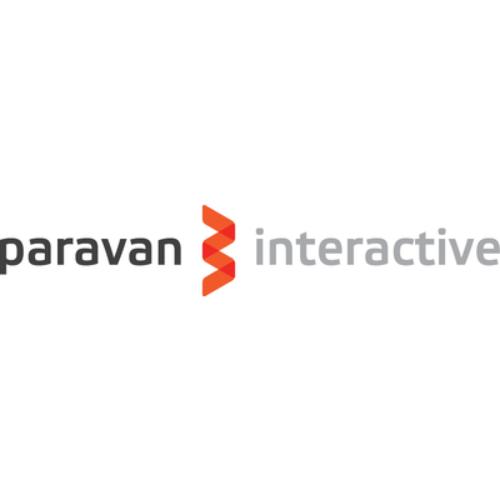 Paravan interactive, s.r.o.