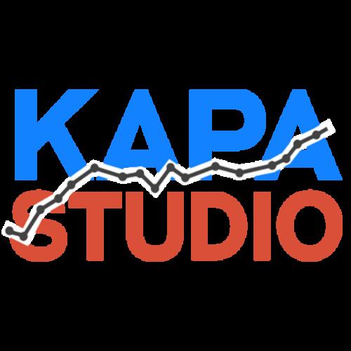 KAPA Studio s.r.o.