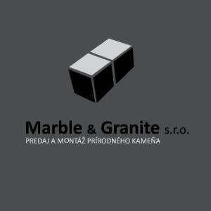 Marble & Granite s.r.o.