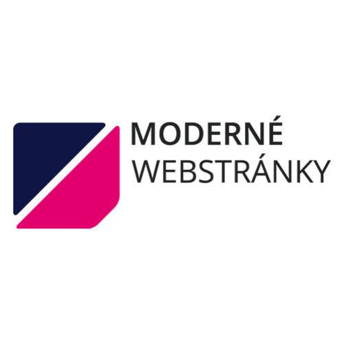 Moderné Webstránky s.r.o.