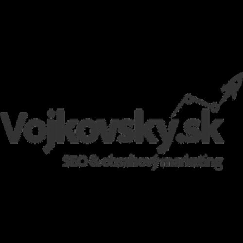 vojkovsky.sk